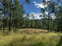 Lot 541, Purgatory Creek Road, Lilydale, NSW 2460