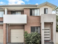 81A Newton Road, Blacktown, NSW 2148