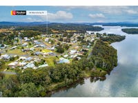 44 Warralong Road, Coomba Park, NSW 2428