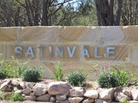 Lot 13 Satinvale Estate, Armidale, NSW 2350