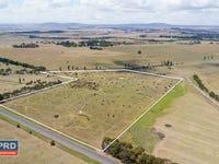 29 Mathews Lane, Bungendore, NSW 2621
