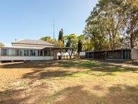 257 Avery's Lane, Buchanan, NSW 2323