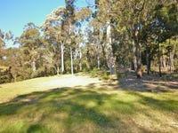 Lot 5, 5 Grandfather's Gully Road, Lilli Pilli, NSW 2536