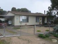 200 Corny Point Road, Corny Point, SA 5575