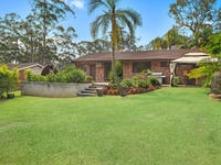 96 Huntly Road, Bensville, NSW 2251