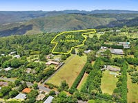 2/135-139 Eagle Heights Road, Tamborine Mountain, Qld 4272