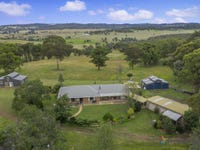 109 Lyndhurst Road, Thalgarrah, NSW 2350