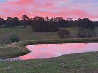 81 Creekborough Road, Bywong, NSW 2621