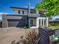 18 Merlin Crescent - By Appointment Only, Googong, NSW 2620