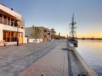 Lot 10 Mercantile Dock, Port Adelaide, SA 5015