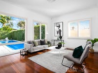 83 Dover Road, Rose Bay, NSW 2029