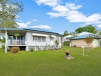 12 Barbour Street, Esk, Qld 4312