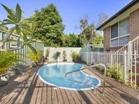 40 Dakara Avenue, Erina, NSW 2250