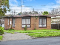 23 York Street, Golden Point, Vic 3350