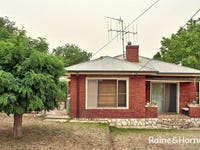 27 Macassar Street, Cowra, NSW 2794