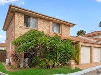 19/587-591 Old Illawarra Road, Menai, NSW 2234