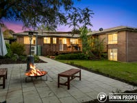 7 Percival Street, Holder, ACT 2611