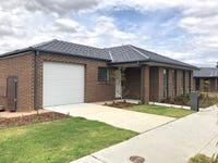 18 Wagner Court, Westmeadows, Vic 3049