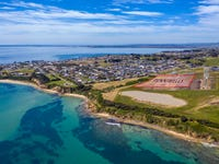 Lot 901, Earlshall Drive, San Remo, Vic 3925
