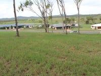 11B Hitching Rail Drive, Tanby, Qld 4703