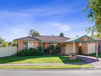 56A Womra Crescent, Glenmore Park, NSW 2745
