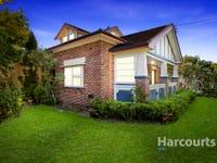 255 Parkway Avenue, Hamilton East, NSW 2303