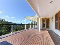 1136 Kangaroo Valley Road, Bellawongarah, NSW 2535