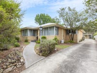 109 Bee Farm Road, Springwood, NSW 2777