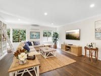 34 Samuel Street, Mona Vale, NSW 2103