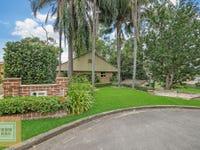 7 McKenzie Crescent, Wilberforce, NSW 2756