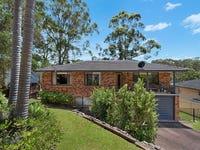 12 Beasley Crescent, Rankin Park, NSW 2287