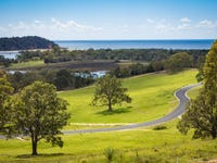 Lot 11 Wheeler Ave,, Tathra, NSW 2550