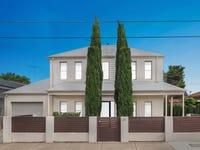 1/39 Albert Street, Geelong West, Vic 3218