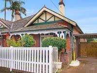 29 Nicholson Street, Burwood, NSW 2134