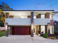 75a Iris Street, Frenchs Forest, NSW 2086