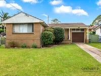 6 Orana Close, Kahibah, NSW 2290