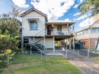 7 Edward Street, South Grafton, NSW 2460