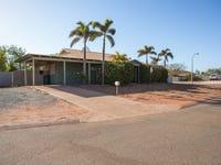 6 Paroo Close, South Hedland, WA 6722
