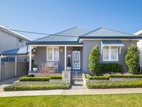 56 Wallarah Road, New Lambton, NSW 2305