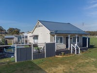 60 Middle Road, Dunolly, Vic 3472
