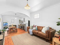 89 Samuel Street, Tempe, NSW 2044