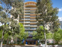 62/33 Jeffcott Street, West Melbourne, Vic 3003