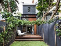 234 St Johns Road, Forest Lodge, NSW 2037