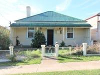 171 Neill Street, Harden, NSW 2587