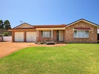 46 Burnett Avenue, Gerringong, NSW 2534