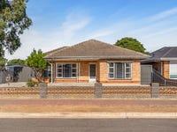 11 Wattle Avenue, Campbelltown, SA 5074