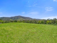 15 Haigh Crescent, Samford Valley, Qld 4520