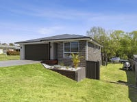 5 Carrie Crescent, Moruya, NSW 2537