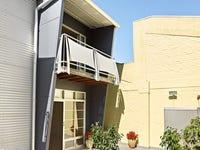 5/5 Butler Street, Port Adelaide, SA 5015