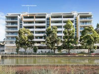 77/97 Caddies Boulevard, Rouse Hill, NSW 2155
